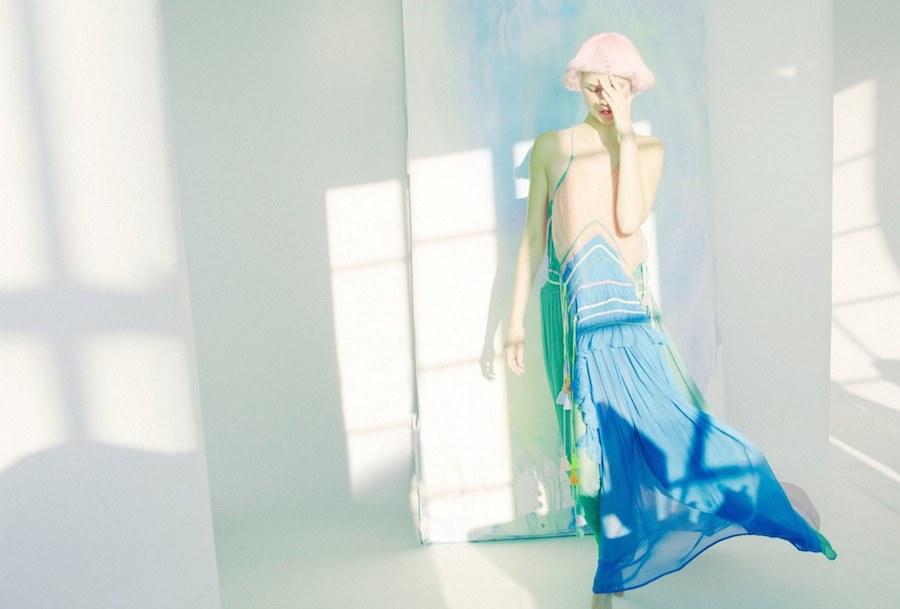 colorfulfashioncelebritiesphotography-8