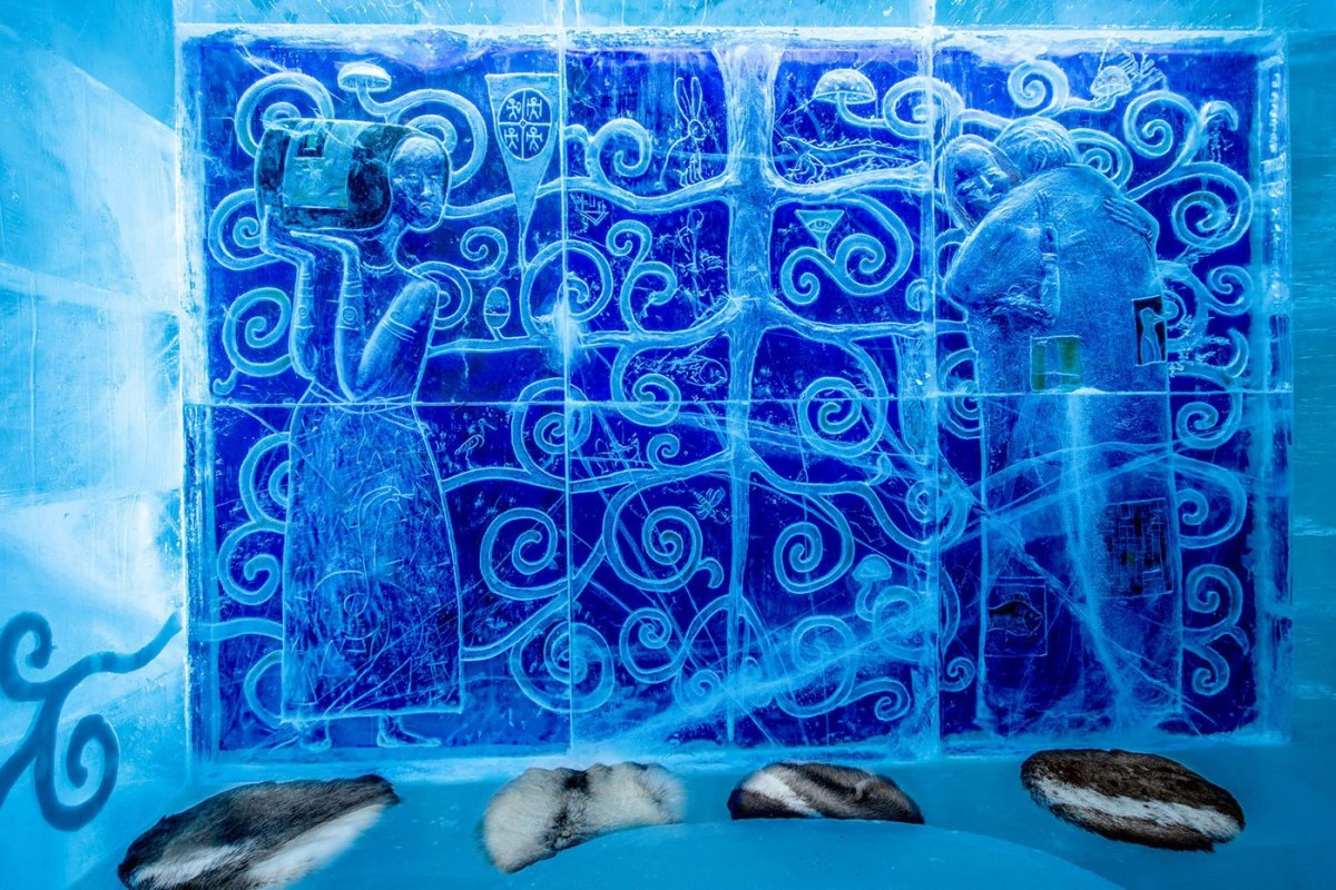 worlds-first-permanent-ice-hotel-5