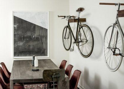 ποδηλάτων