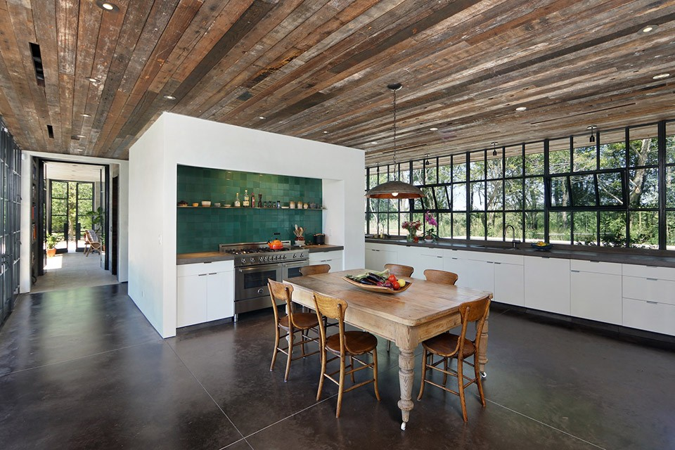 Huis Interieur Huis Interieur 2018 [thecoolkids.us]