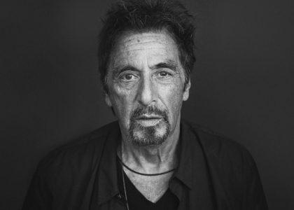 Pacino