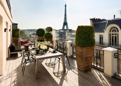 Παρισιού