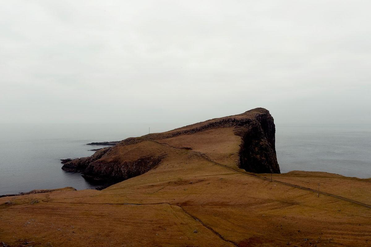 Σκωτία