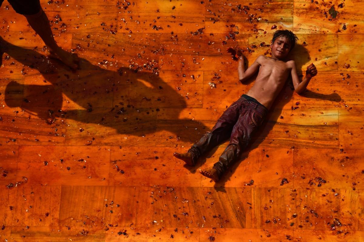 δωρεάν Mobile Ινδικό πορνό θυελλώδης Ντάνιελς Πεολειξία