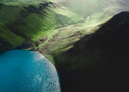Ισλανδίας