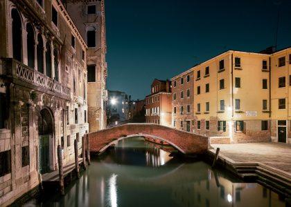 Βενετία