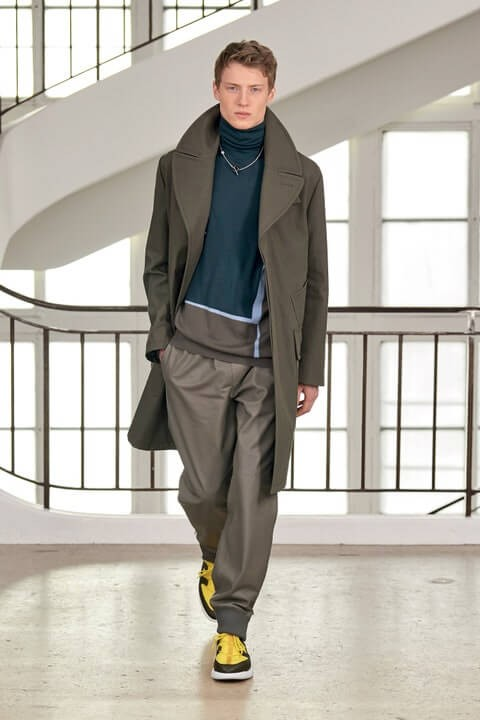 00001 Hermes Mens Fall 21 credit Filippo2520Fior