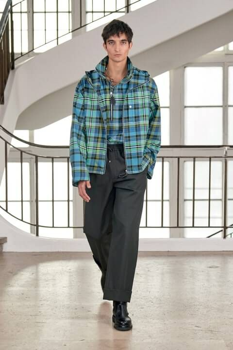 00003 Hermes Mens Fall 21 credit Filippo2520Fior