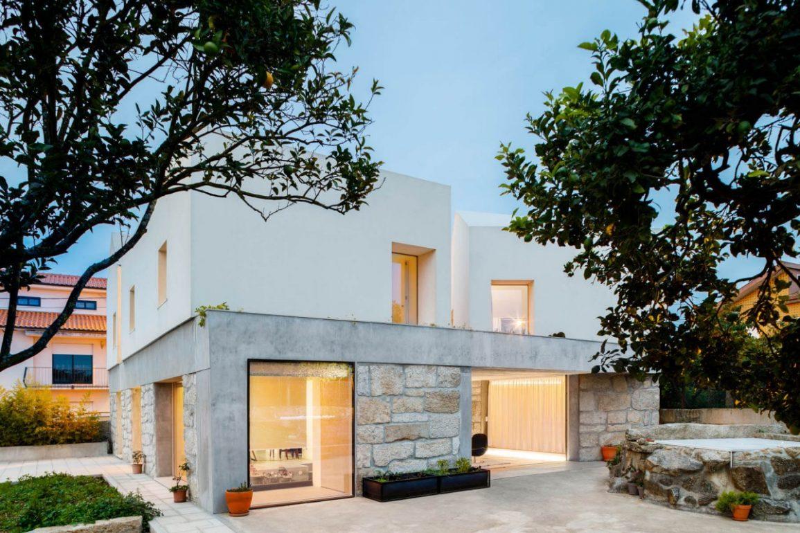 20200928 PAULO MERLINI ARCHITECTS CASA RIO PAREDES 072