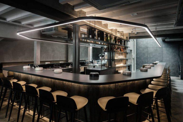 Rappu Bar Singapore 04 1024x652 1