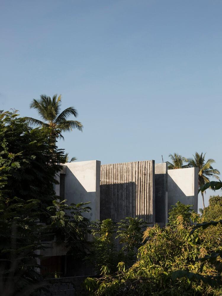Tiing Hotel Bali 02