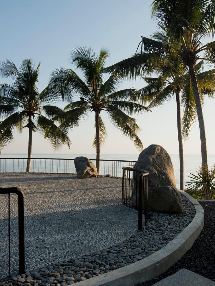 Tiing Hotel Bali 04