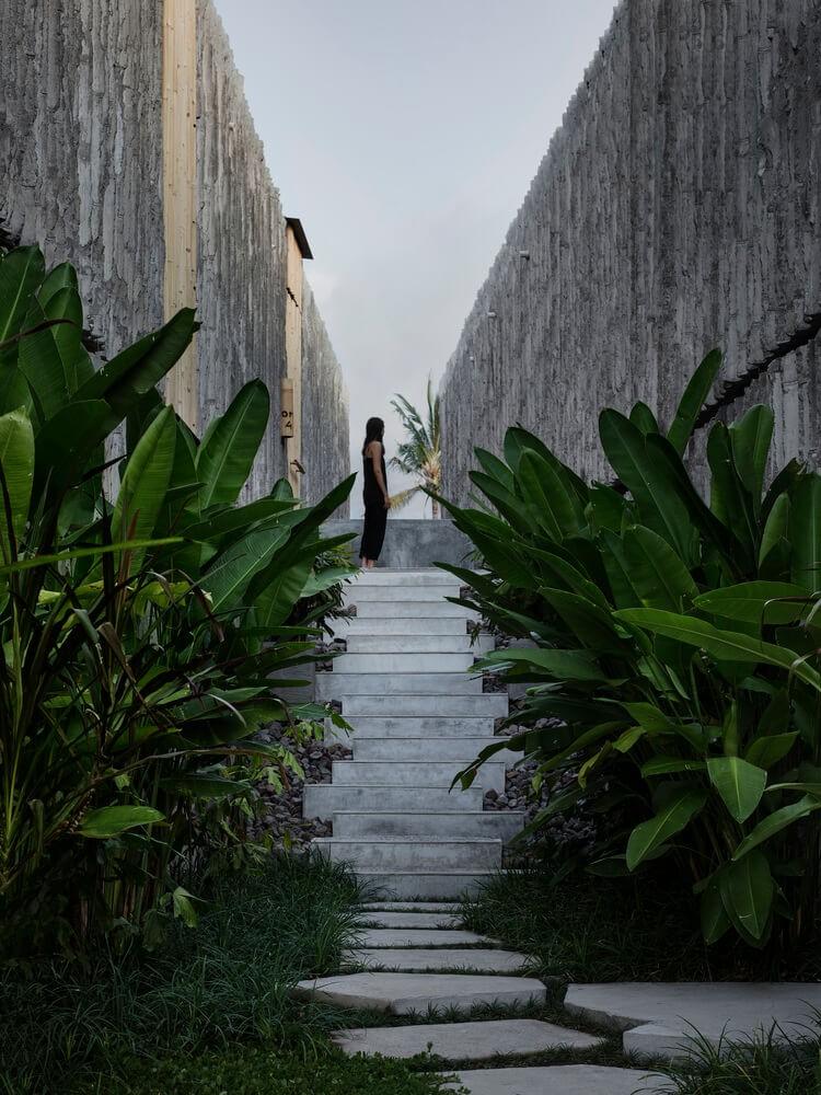 Tiing Hotel Bali 06