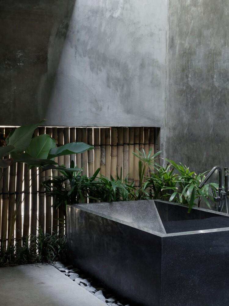 Tiing Hotel Bali 09