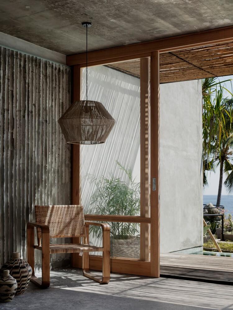 Tiing Hotel Bali 12