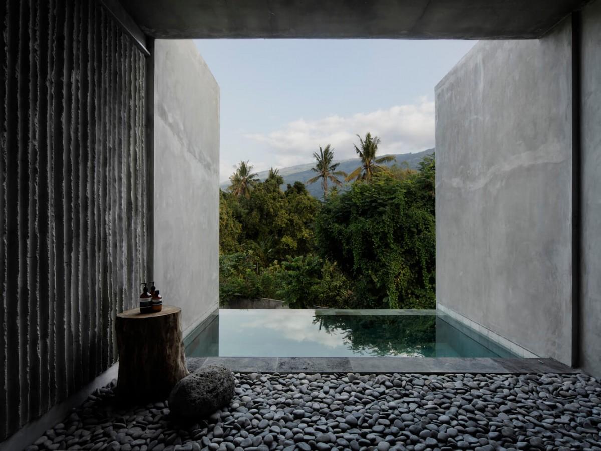 Tiing Hotel Bali 13