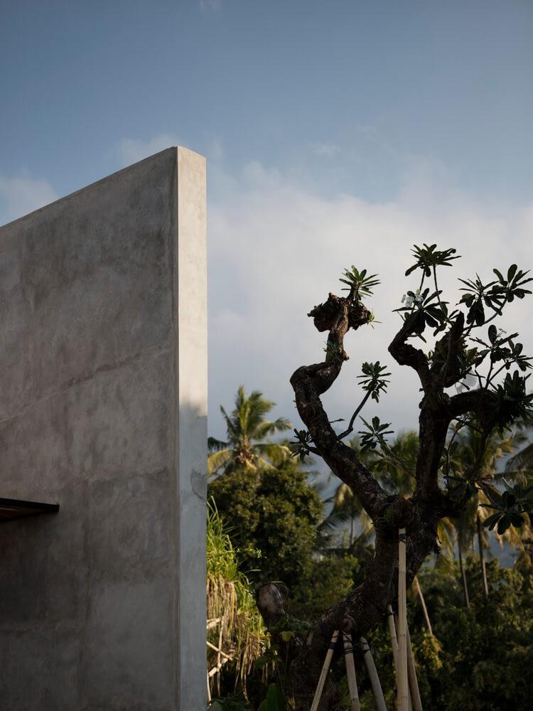 Tiing Hotel Bali 21