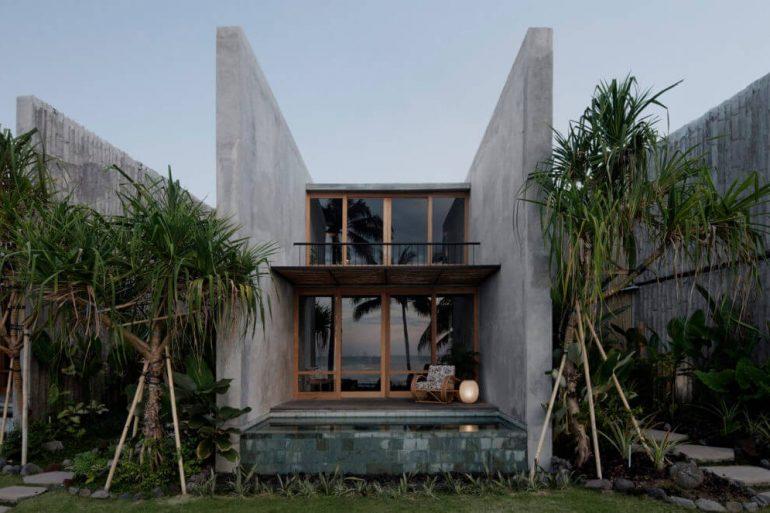 Tiing Hotel Bali HERO 1024x663 1