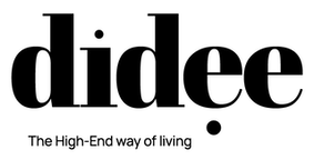 dideeLogos6 1