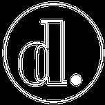 dideeLogos White5