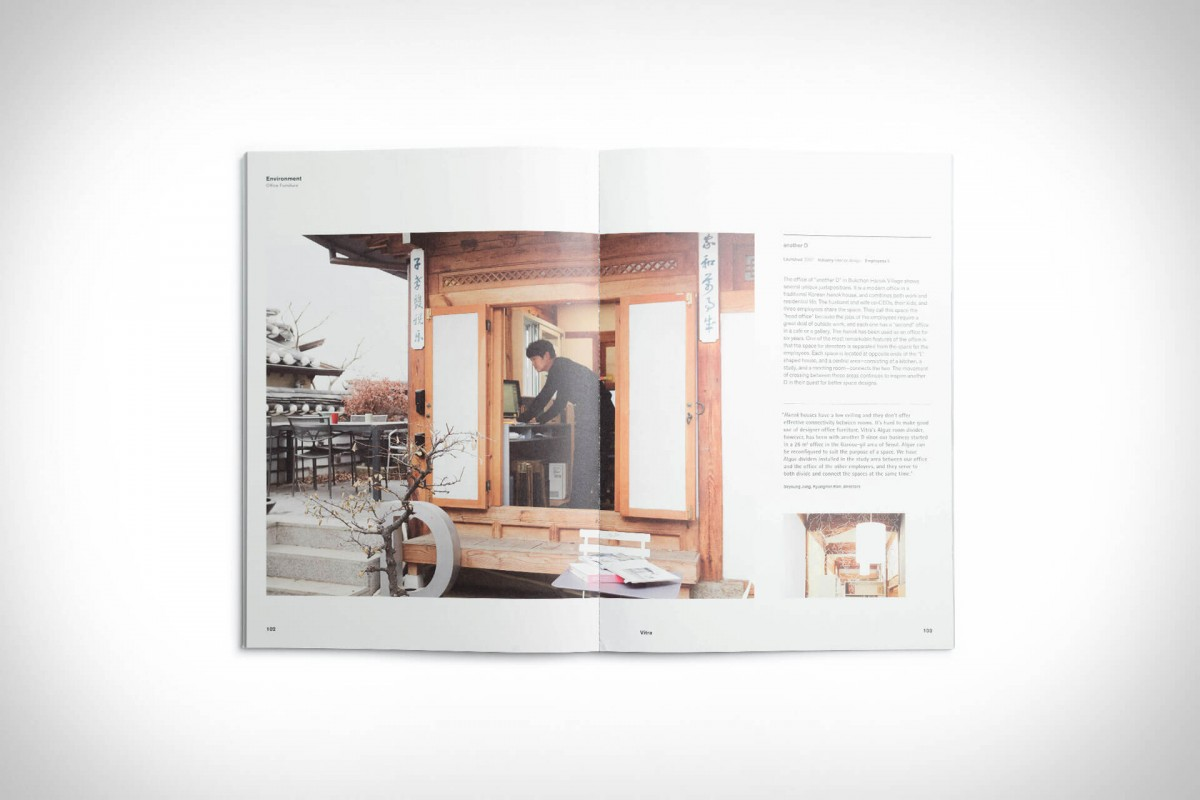 magazine b virta 2