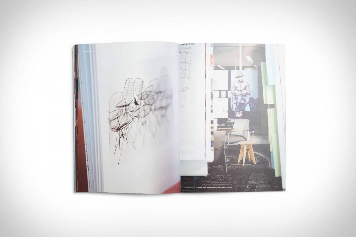 magazine b virta 3
