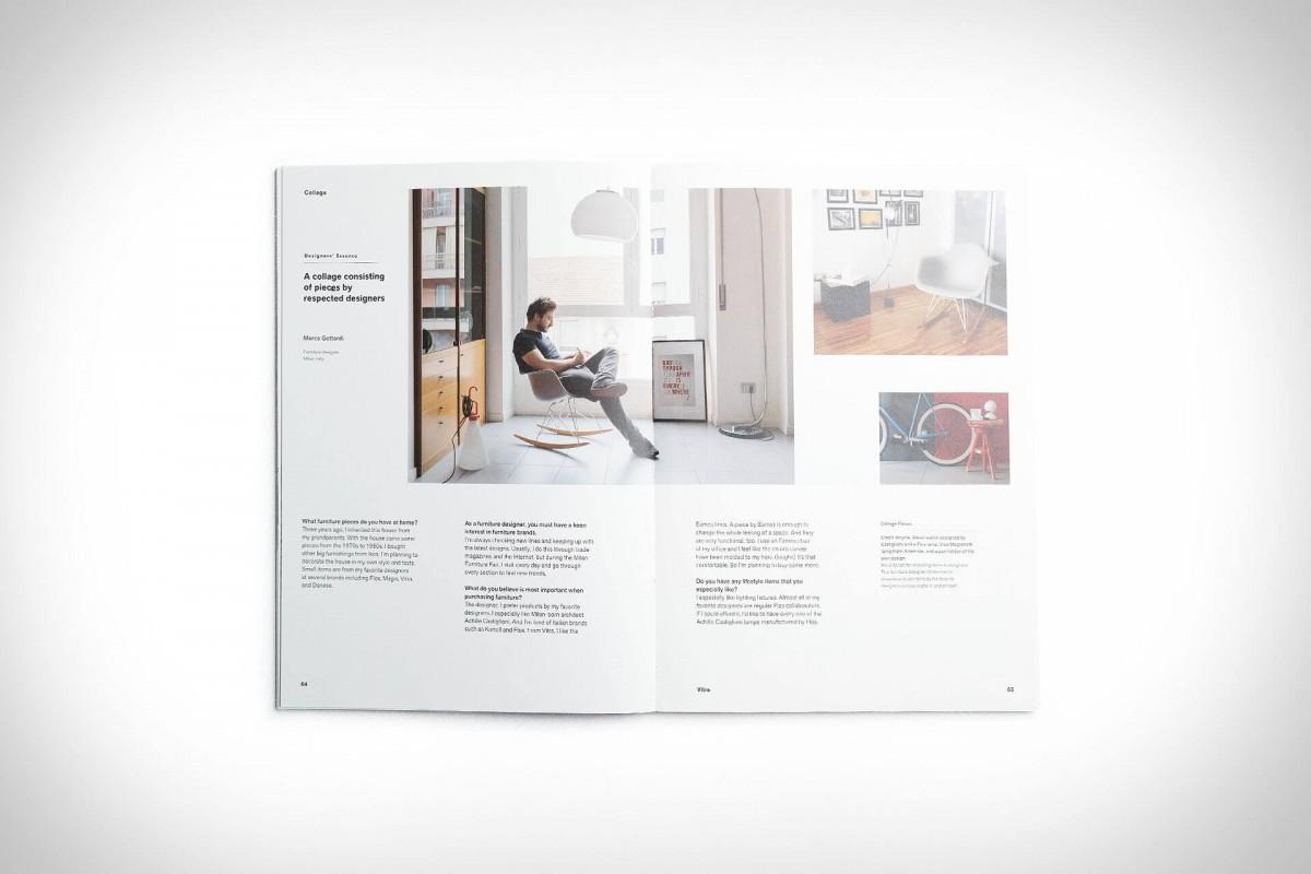 magazine b virta 4
