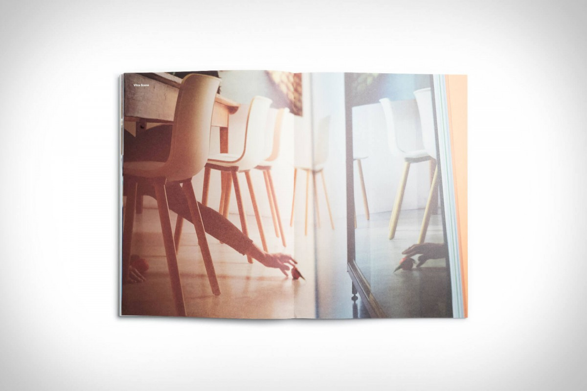 magazine b virta 5
