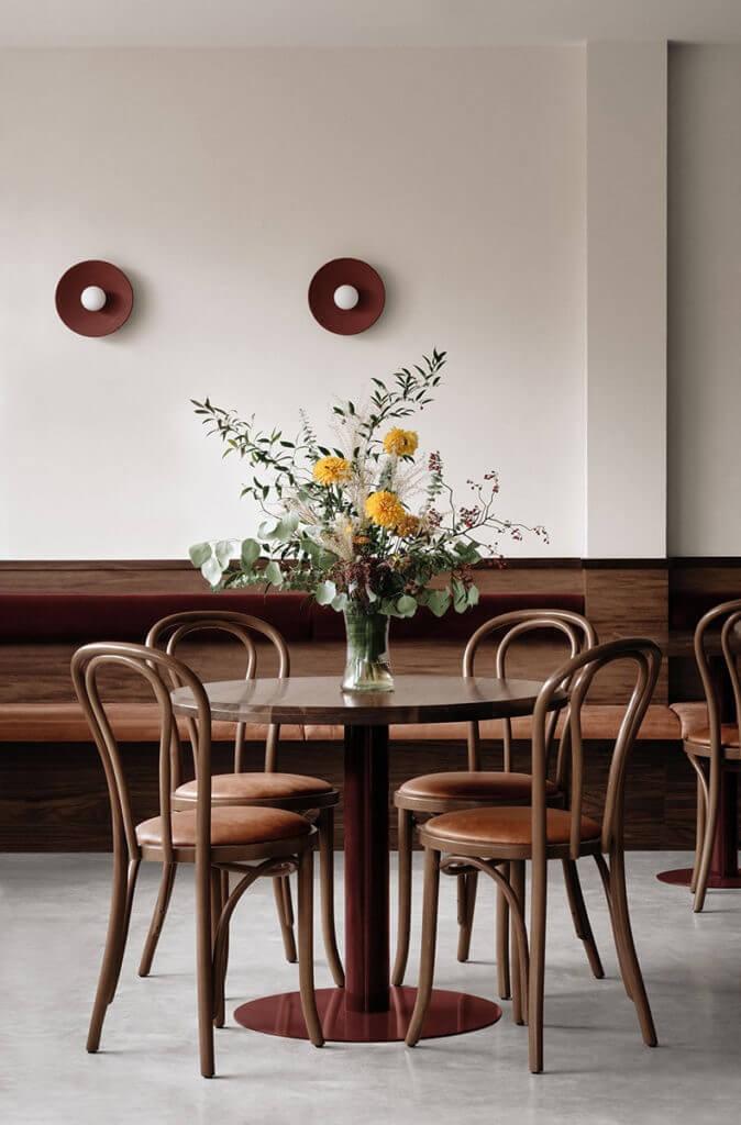 Cafe Chez Teta 01 674x1024 1