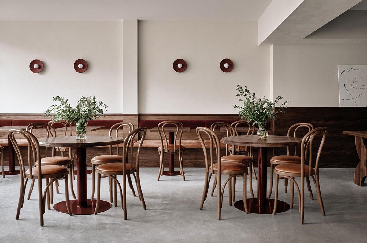 Cafe Chez Teta 02