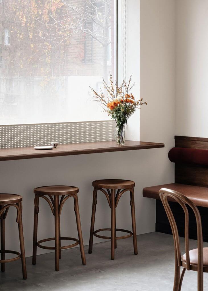 Cafe Chez Teta 05 731x1024 1