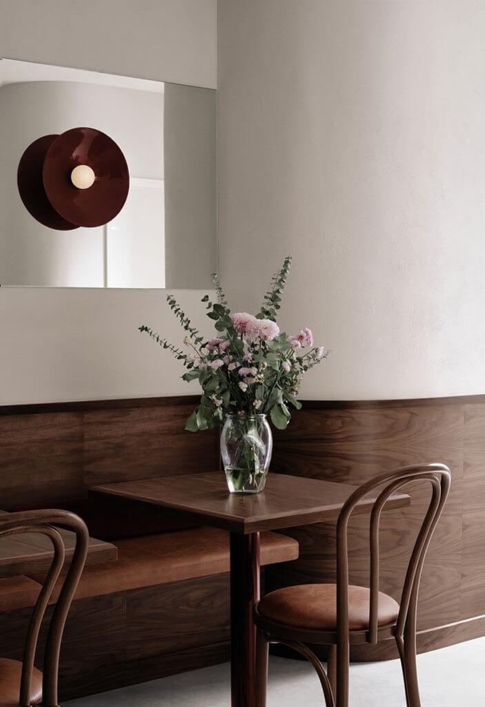 Cafe Chez Teta 06 703x1024 1