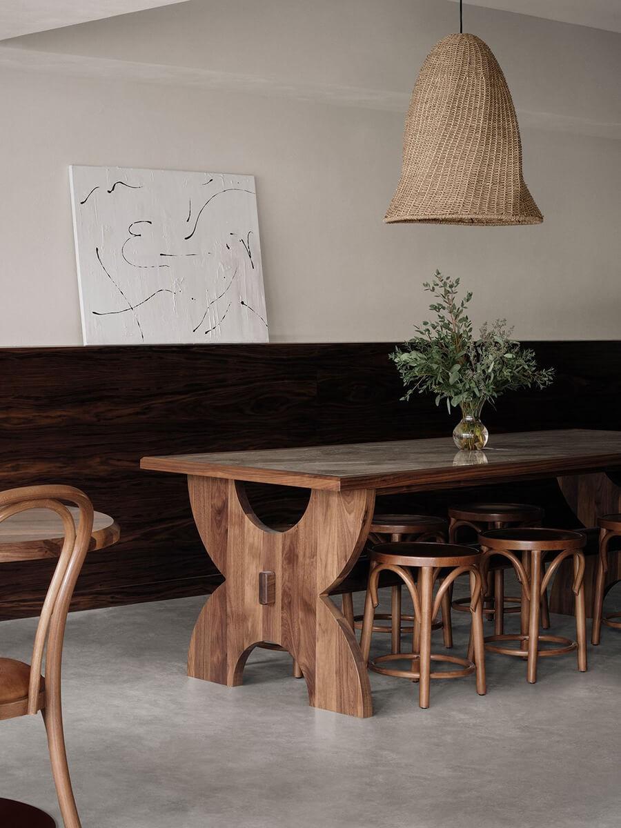 Cafe Chez Teta 07