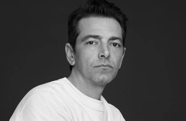 Portrait Pieter Mulier par Pierre Debusschere e1612532395807