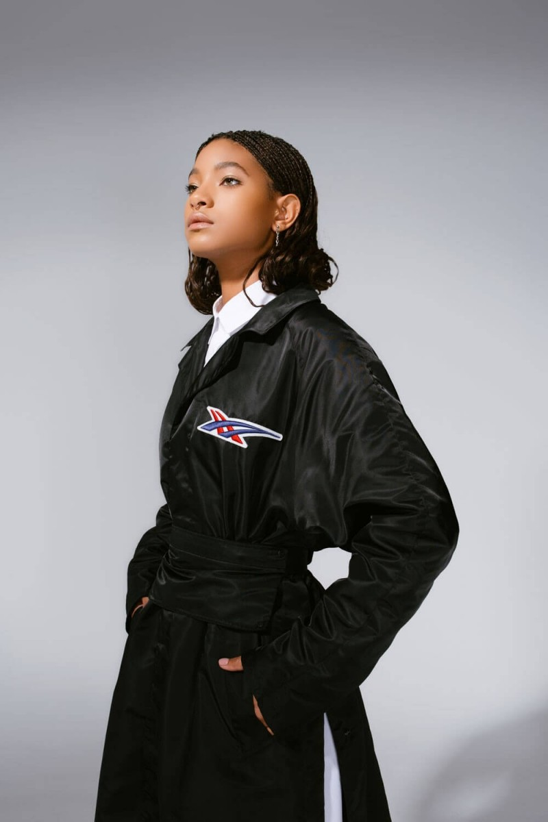 https bae.hypebeast.com files 2021 02 onitsuka tiger willow smith new spring summer 2021 campaign collection 7