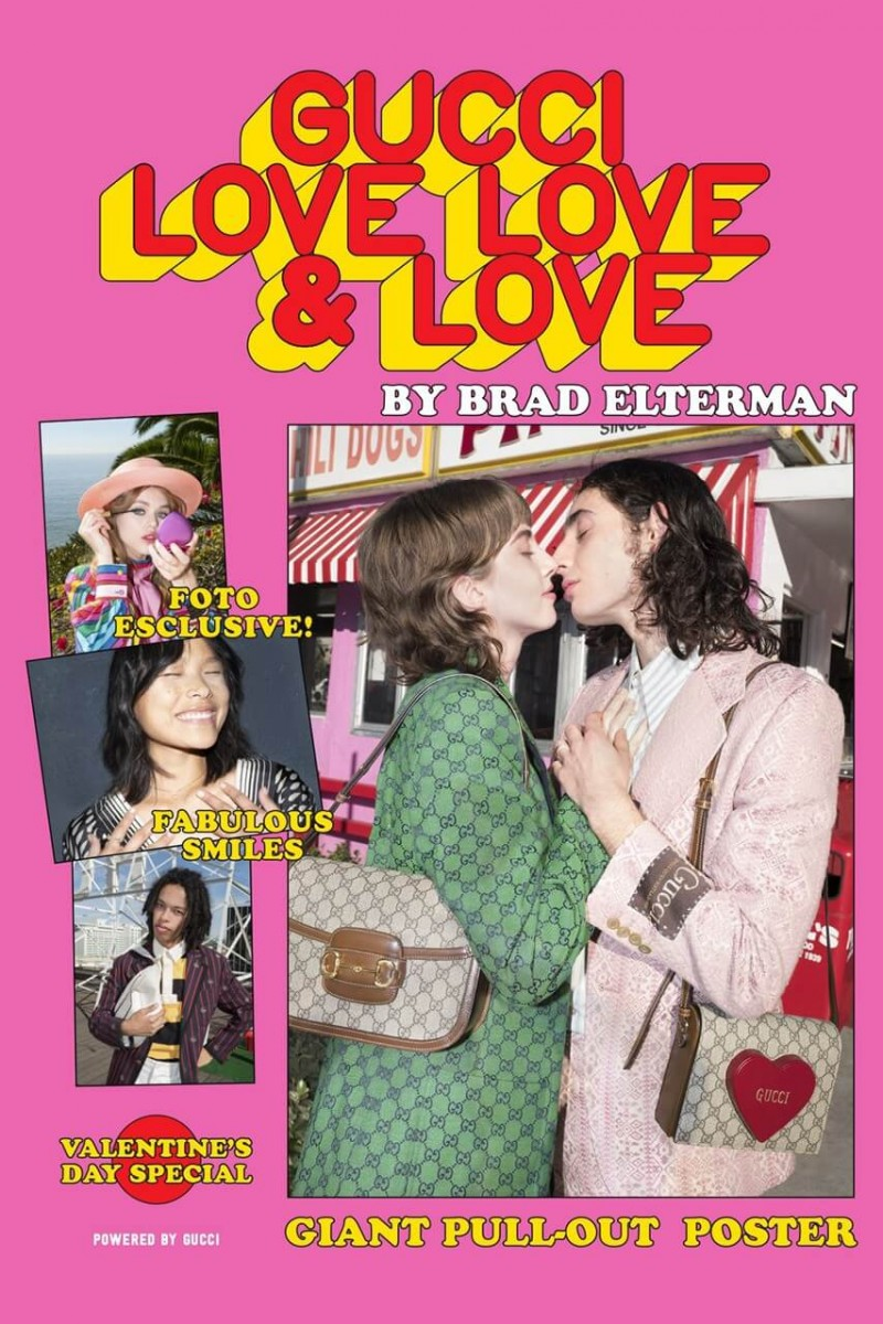 https hypebeast.com image 2021 02 gucci valentines love love love fanzine capsule collection bags jewelry makeup 12