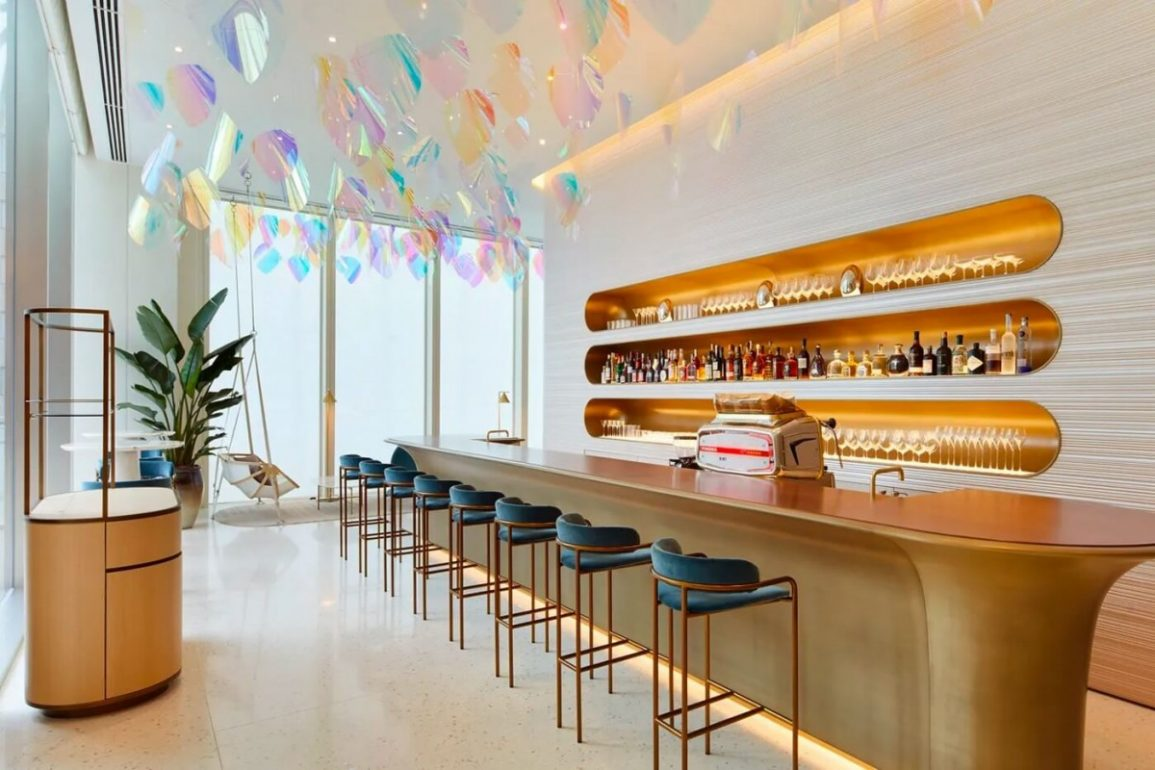 https hypebeast.com image 2021 02 louis vuitton first restaurant cafe osaka japan lvmh announcement 001