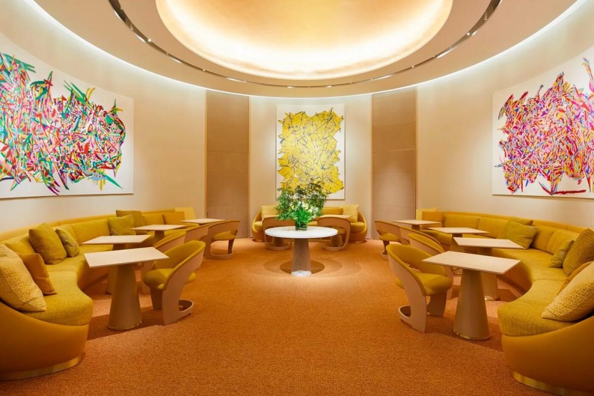 https hypebeast.com image 2021 02 louis vuitton first restaurant cafe osaka japan lvmh announcement 003