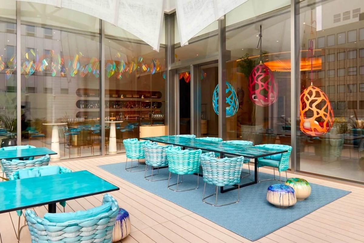 https hypebeast.com image 2021 02 louis vuitton first restaurant cafe osaka japan lvmh announcement 004