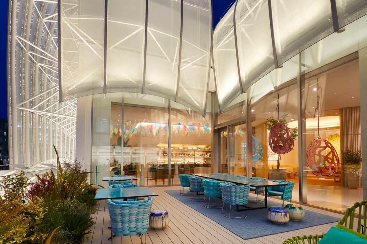 https hypebeast.com image 2021 02 louis vuitton first restaurant cafe osaka japan lvmh announcement 005