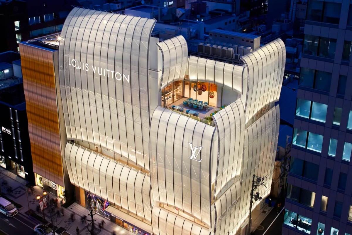 https hypebeast.com image 2021 02 louis vuitton first restaurant cafe osaka japan lvmh announcement 006