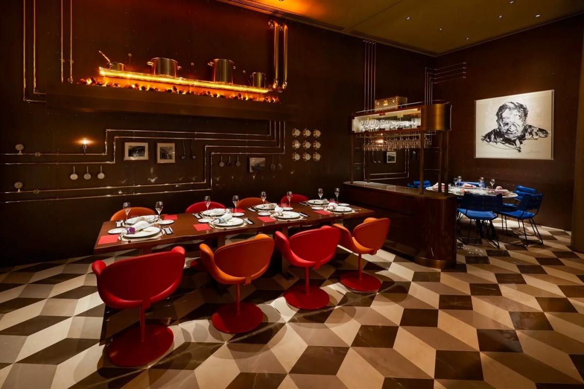 https hypebeast.com image 2021 02 louis vuitton first restaurant cafe osaka japan lvmh announcement 007