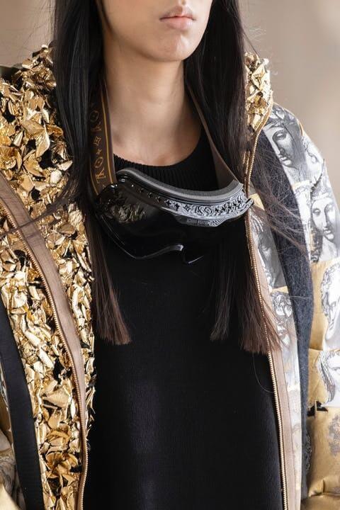 1615390654036084 louis vuitton fornasetti collezione donna autunno inverno 2021 immagini sfilata look dettagli lofficielitalia47