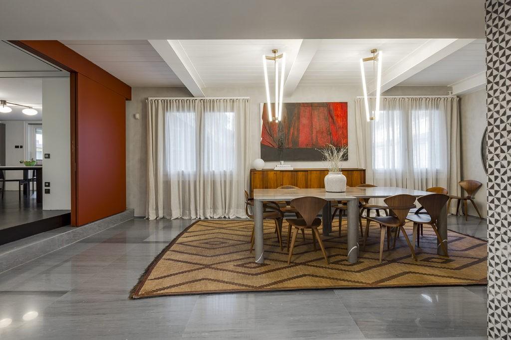 Brera Penthouse 10 1024x683 1