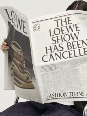 LOEWE SHOW IN A NEWSPAPER BOX ELEMENTS F003 0021 1536x864 1