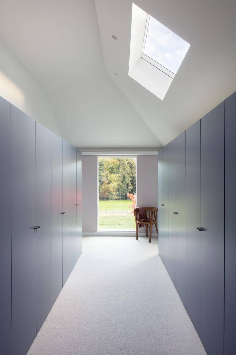 copy of 26 cherry tree house dressing room connecting to master bedroom guttfield architecture will scott