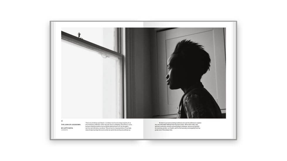 hold still book preview 2 1616888960
