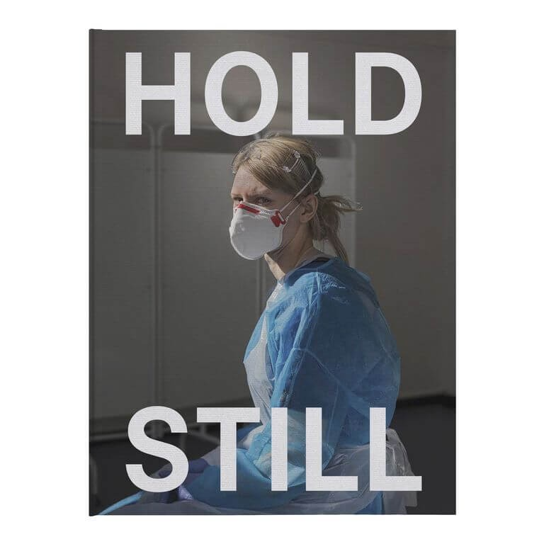 hold still front cover 1616888931
