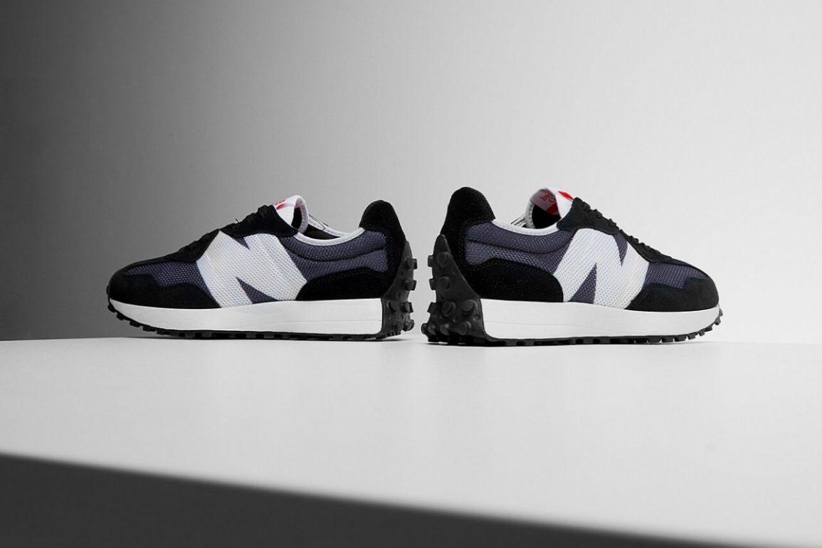 https hypebeast.com image 2021 03 new balance 327 black grey sneaker release information 001