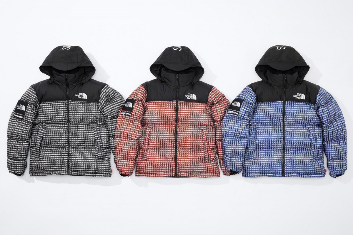 https hypebeast.com image 2021 03 supreme the north face spring 2021 collaboration release info 011
